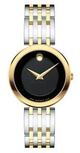 Movado Women's Watch 0607053