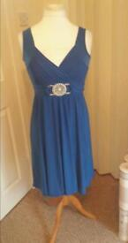 new with tags size 12 dress