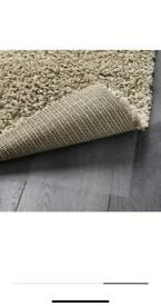 IKEA rug - brand new unopened