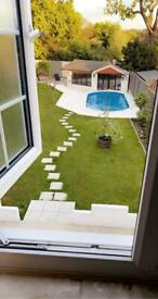 Daily Landscaping Services / London / Kent/ Essex