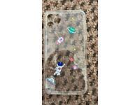 iPhone 11 Pro Max cases