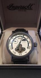Ingersoll, Dream Star Ltd Edition watch (Automatic)