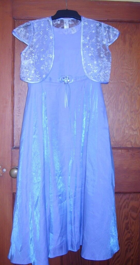 BHS Girls Party/ Bridesmaids Dress