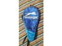 Slazenger protégé 21 tennis racket