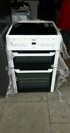 Cooker Electric 60cm