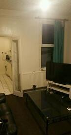 Single room to rent near cov uni
