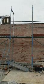 Bricklayer avail at cheap rates
