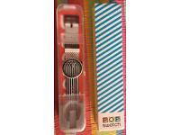 Brand New Pop Swatch