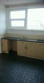 Porthcawl 1 Bedroom Flat close to town and beaches