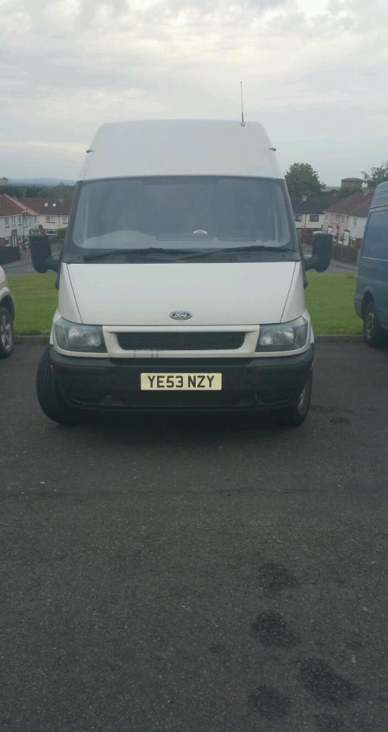 Gumtree Cars For Sale In Motherwell