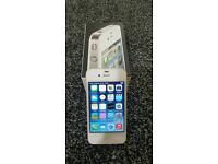 ***IPHONE 4 WHITE GOOD CONDITION WITH BOX **