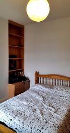 Big room to rent in Kensal Green