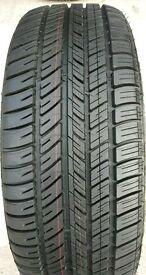 Michelin Energy Tyre 195/60/15