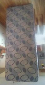 2ft 6 mattress