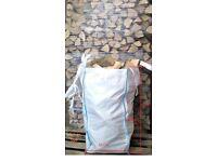 Kiln dried ash or Oak logs free delivery Portstewart, Coleraine, PORTRUSH