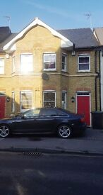 3 BED HOUSE GRAVESEND