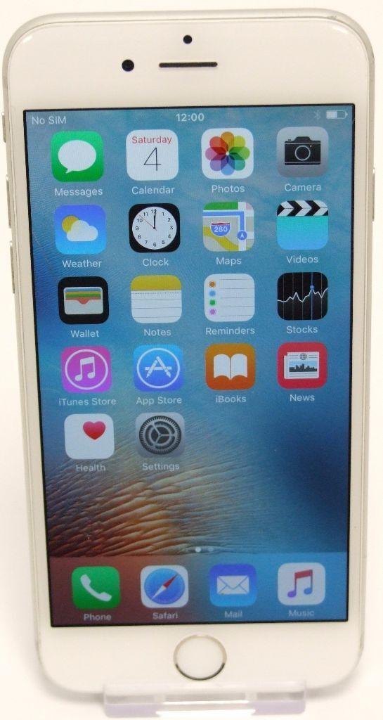 iphone 6 kaufen o2