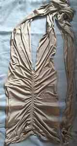 BRAND NEW - Victoria Secret multi-way top