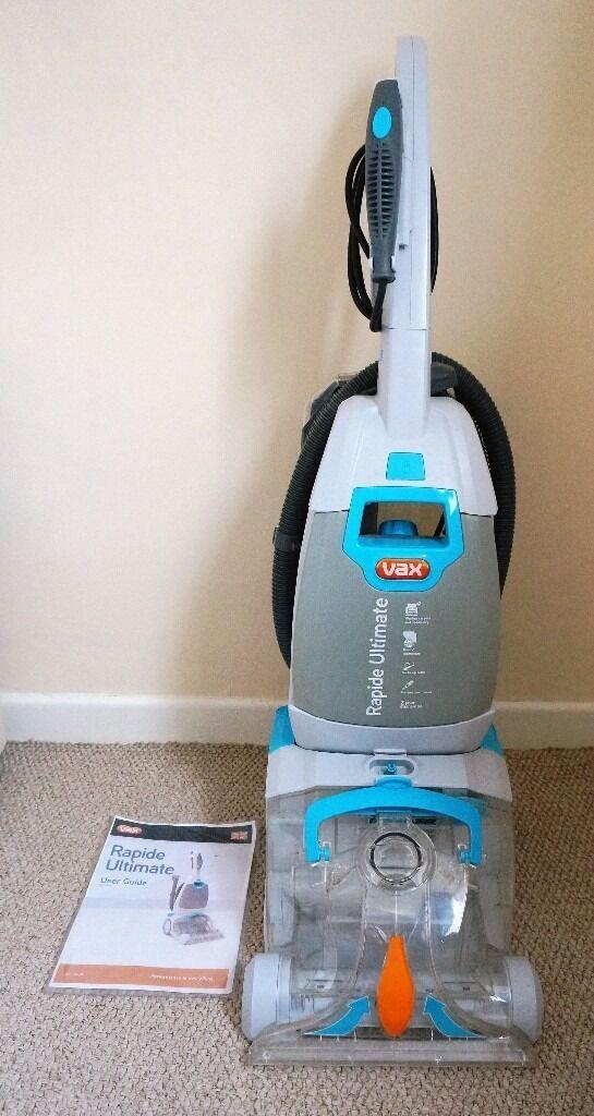 vax w87 rh p upright carpet washer cleaner reviews vidalondon