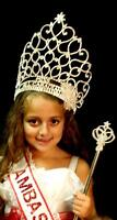 Pageant for Kids