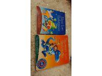 children popular book bundle **further reduced**