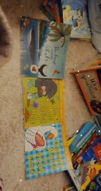 Popular children book bundle for cheap