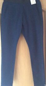 BNWT F&F Jeggings