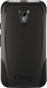 Otterbox Commuter for Moto G & Moto G (3rd Gen) Phones - NEW & USED