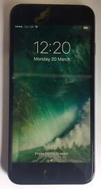Apple iPhone 6s - 64GB - Space Grey (Unlocked) Smartphone