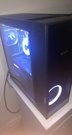HP OMEN GAMING PC VERY GOOD CONDITION AND QUALITY