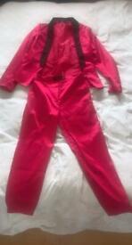 Ladies H&M Suit