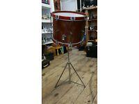 Vintage 1920s drum music used by Jazz drummer Jack Humphries 1920s Gift