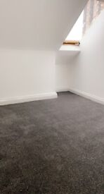AVAILABLE STRAIGHTAWAY!! ..NEWLY REFURB. TWO (2) BEDROOM FLAT IN WALTHAMSTOW, E17 3LX FOR £1249pcm