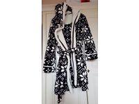 BRAND NEW housecoat
