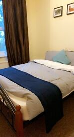 AVAILABLE NOW! ..LOVELY ROOM IN TOTTENHAM, N22 8YR..£725pcm (ALL BILLS INCLUDED)..GREAT TRANSPORT!