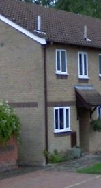 Hethersett 2 bedroom House Swap for 3