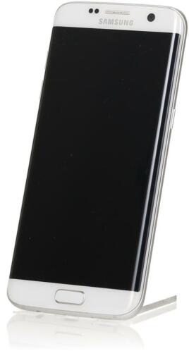 Refurbished: Samsung G935F Galaxy S7 edge 32GB wit