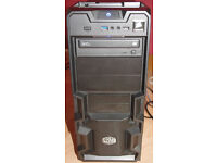 Pc in excellent condition