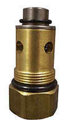 Prochem Check Valve Part Number 8.619-503.0