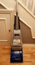 Vax Oasis Carpet Washer/Cleaner - Simple & Easy To Use