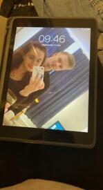 iPad Air first edition
