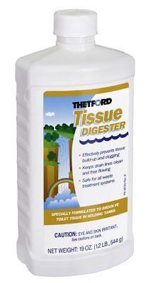 Thetford Tissue Digester 15844, 19oz