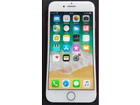 iphone 6, 16GB, Pristine Condition, Unlocked to all Network