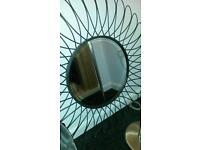 next black mirror rrp £80
