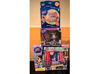 Wholesale Joblot Bundle Toys