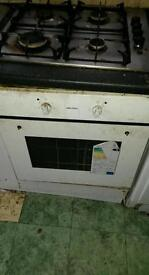 House clearence oven fridges cupboards beds