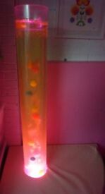 Sensory Room Rompa Ball Bubble Tube & Soft Play Equipment Plinth SEN special needs Autism