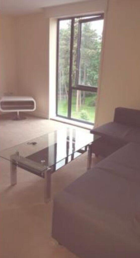 Quiet 1 bedroom flat to rent, Joslin Avenue, NW9 5HB. Colindale underground