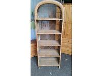 Freestanding Shelves #2