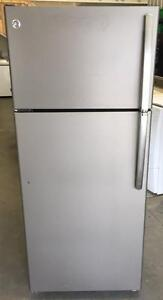EZ APPLIANCE GE FRIDGE $399 FREE DELIVERY 403-969-6797